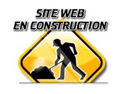 SITE NE CONSTRUCTION