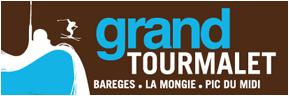 logo-grand-tourmalet