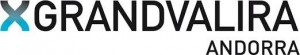 logo grandvalira 1