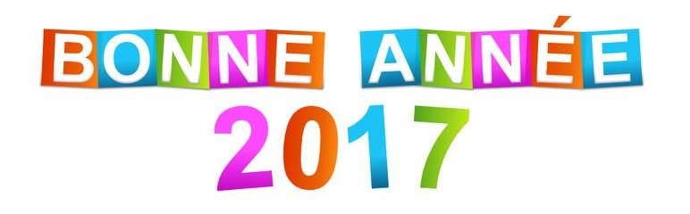bonne-annee2017
